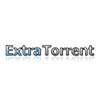 kickass torrent proxy mirror sites